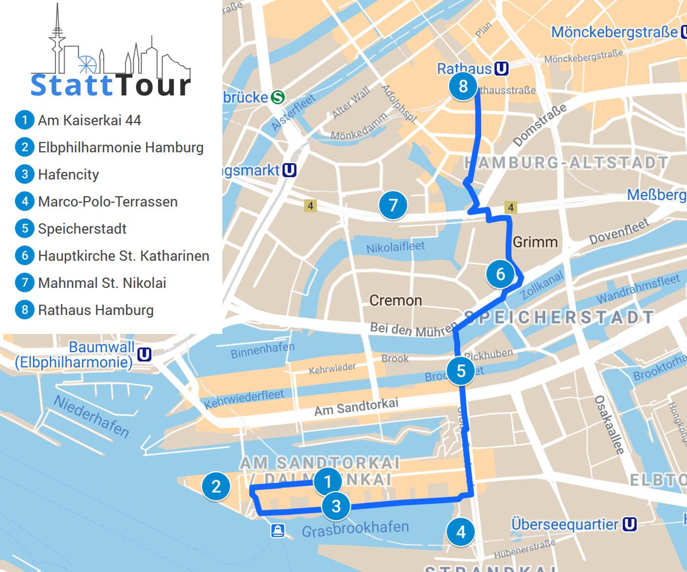 StattTour Route_neu